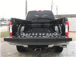 2018 F-250 Crew Cab 4x4, Pickup #JEB56418 - photo 10