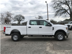 2018 F-250 Crew Cab 4x4, Pickup #JEB67646 - photo 3