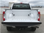 2018 F-250 Crew Cab 4x4, Pickup #JEB67646 - photo 11