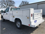 2018 F-250 Regular Cab 4x2,  Reading SL Service Body #JEB85294 - photo 5