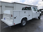 2018 F-250 Super Cab 4x2,  Reading Service Body #JEC70060 - photo 1