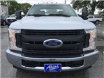 2018 F-250 Super Cab 4x2,  Reading SL Service Body #JEC70060 - photo 6