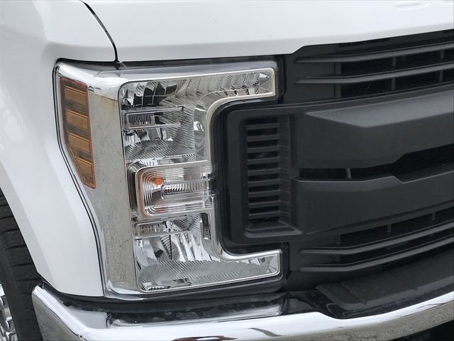 2018 F-250 Super Cab 4x2,  Knapheide Service Body #JEC82330 - photo 8