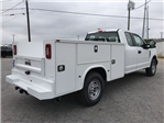 2018 F-250 Super Cab 4x2,  Knapheide Service Body #JEC82330 - photo 1