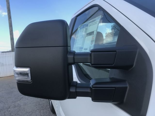 2018 F-250 Regular Cab 4x2,  Knapheide Service Body #JED03548 - photo 9