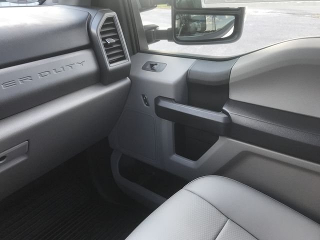 2018 F-250 Regular Cab 4x2,  Knapheide Service Body #JED03548 - photo 14