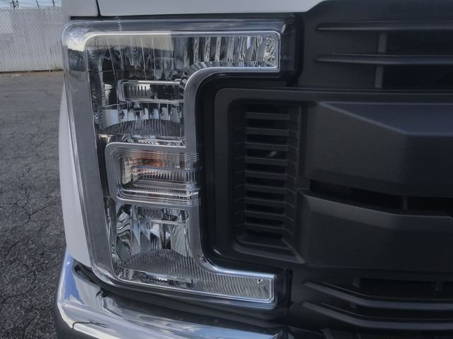 2018 F-250 Regular Cab 4x2,  Knapheide Service Body #JED03548 - photo 7