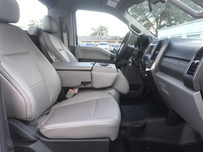 2018 F-250 Regular Cab 4x2,  Knapheide Standard Service Body #JED03548 - photo 11