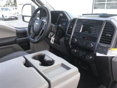 2018 F-250 Regular Cab 4x2,  Knapheide Standard Service Body #JED03548 - photo 13
