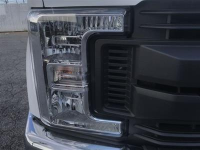 2018 F-250 Regular Cab 4x2,  Knapheide Standard Service Body #JED03548 - photo 7