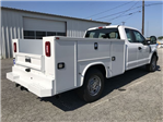 2018 F-250 Super Cab 4x2,  Knapheide Service Body #JED03551 - photo 1
