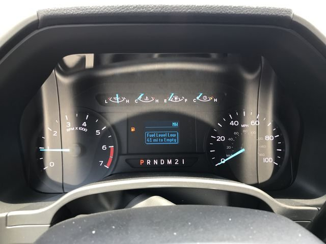 2018 F-250 Super Cab 4x2,  Knapheide Service Body #JED03555 - photo 23