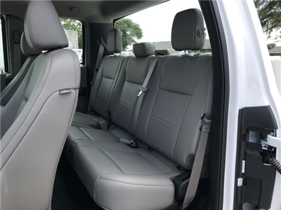 2018 F-250 Super Cab 4x2,  Knapheide Standard Service Body #JED03555 - photo 12