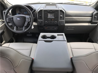 2018 F-250 Super Cab 4x2,  Knapheide Standard Service Body #JED03555 - photo 13