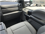 2018 F-250 Super Cab 4x2,  Knapheide Standard Service Body #JED03555 - photo 15