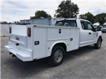 2018 F-250 Super Cab 4x2,  Knapheide Service Body #JED03555 - photo 1