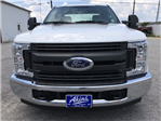 2018 F-250 Super Cab 4x2,  Knapheide Standard Service Body #JED03555 - photo 6