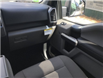 2018 F-150 Crew Cab Pickup #JFA55890 - photo 14