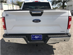 2018 F-150 Crew Cab Pickup #JFA55890 - photo 4