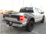 2018 F-150 SuperCrew Cab 4x4,  Pickup #JFA65606 - photo 1
