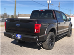 2018 F-150 SuperCrew Cab 4x4,  Pickup #JFA65619 - photo 1