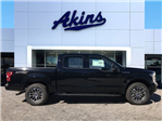 2018 F-150 Crew Cab 4x4 Pickup #JFA68826 - photo 1