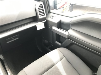 2018 F-150 SuperCrew Cab 4x2,  Pickup #JFA76407 - photo 15