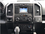 2018 F-150 SuperCrew Cab 4x2,  Pickup #JFA76407 - photo 17