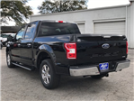2018 F-150 SuperCrew Cab,  Pickup #JFB01465 - photo 4