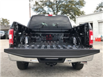 2018 F-150 Crew Cab, Pickup #JFB01465 - photo 11