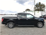 2018 F-150 SuperCrew Cab,  Pickup #JFB01465 - photo 5