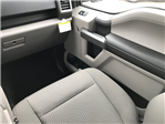 2018 F-150 SuperCrew Cab, Pickup #JFB01466 - photo 14