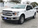 2018 F-150 SuperCrew Cab, Pickup #JFB01466 - photo 5