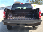 2018 F-150 Crew Cab, Pickup #JFB08397 - photo 11