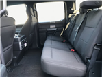 2018 F-150 Crew Cab, Pickup #JFB08397 - photo 12