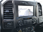 2018 F-150 Crew Cab, Pickup #JFB08397 - photo 18