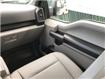 2018 F-150 Super Cab Pickup #JFB08430 - photo 14