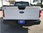 2018 F-150 Super Cab Pickup #JFB08430 - photo 6