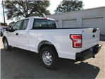 2018 F-150 Super Cab Pickup #JFB08430 - photo 4