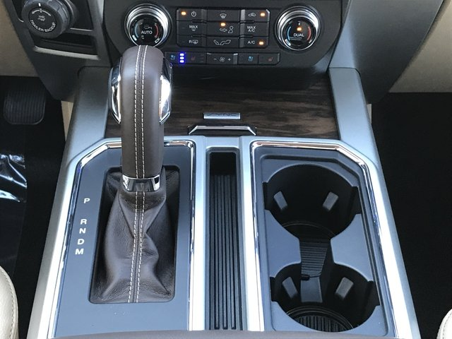 2018 F-150 SuperCrew Cab 4x4,  Pickup #JFB20454 - photo 17