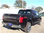 2018 F-150 SuperCrew Cab 4x4,  Pickup #JFB20454 - photo 1