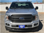 2018 F-150 Crew Cab, Pickup #JFB50029 - photo 6