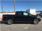 2018 F-150 SuperCrew Cab 4x4,  Pickup #JFB63215 - photo 26