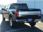 2018 F-150 SuperCrew Cab 4x4,  Pickup #JFB79456 - photo 5