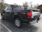2018 F-150 Crew Cab 4x4, Pickup #JFB94714 - photo 4