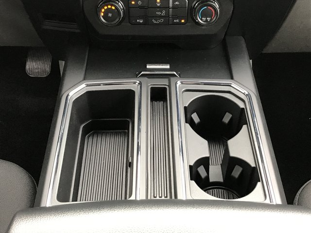 2018 F-150 Super Cab,  Pickup #JFB94743 - photo 17