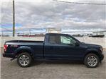 2018 F-150 Super Cab,  Pickup #JFB94743 - photo 5