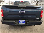 2018 F-150 Super Cab,  Pickup #JFB94743 - photo 6