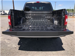 2018 F-150 SuperCrew Cab,  Pickup #JFC38627 - photo 10