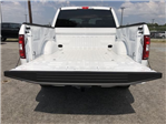 2018 F-150 SuperCrew Cab,  Pickup #JFC38631 - photo 11